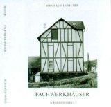 bernd & hilla becher frameworkhouses /anglais