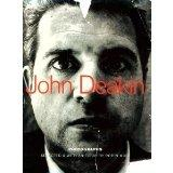 John Deakin - Photographs