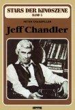 Stars der Kinoszene, Bd.5, Jeff Chandler