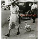 Ruth Jacobi, Fotografien