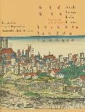 Als die Lettern laufen Lernten : Medienwandel im 15. Jahrhundert. Inkunabeln aus der Bayeris...
