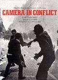 Camera in Conflict: Civil Disturbance, Vol. 1 - Koenmann - Hardcover