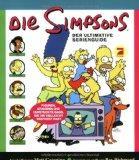 Die Simpsons. Der ultimative Serienguide.