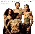 Masters of Tattoo