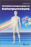 Practical Compendium of Colorpuncture - Peter Mandel - Hardcover
