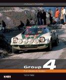 Group 4 - From Stratos to Quattro