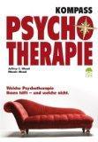 Kompass Psychotherapie