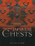 Traditional Japanese Chests: A Definitive Guide