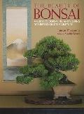 Beauty of Bonsai : A Guide to Displaying and Viewing Nature's Exquisite Sculpture