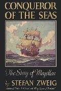 Conqueror of the Seas: The Story of Magellan