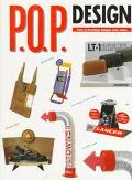 P. O. P. Design