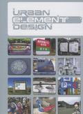 Urban Element Design