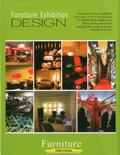 Furniture Exhibition Design