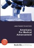 Americans for Medical Advancement