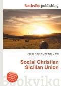 Social Christian Sicilian Union