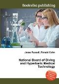 National Board of Diving and Hyperbaric Medical Technology