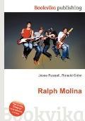 Ralph Molin
