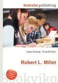 Robert l Millet