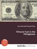 Ethanol Fuel in the Philippines