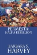 Permesta: Half a Rebellion