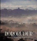 Borobudur: Majestic Mysterious Magnificent