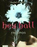 Hex Hall 1. Condena (Spanish Edition)