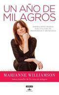 Un ao de milagros (Spanish Edition) (Aguilar Fontanar)