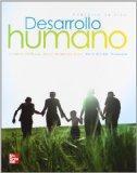 Desarrollo Humano (Spanish Edition)