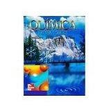 QUMICA. MATERIA Y CAMBIO 1ED, DINGRANDO 2010 (MCGRAW-HILL)