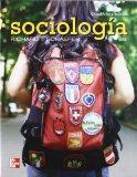 SOCIOLOGIA 12'EDICION