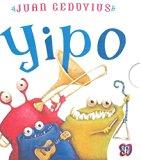 Yipo (Spanish Edition)