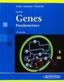 Genes: Fundamentos / Basis (Spanish Edition)