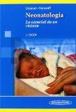 Neonatologa / Neonatology: Lo Esencial De Un Vistazo (Spanish Edition)