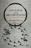 Las claves de la argumentacion (edicion actualizada) (Spanish Edition)