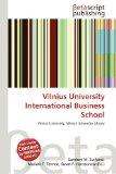 Vilnius University International Business School