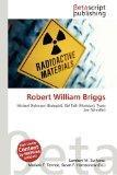 Robert William Briggs