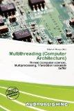 Multithreading (Computer Architecture)