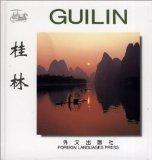 Guilin - Hardcover