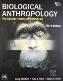 Biological Anthropology (The natural history of humankind)