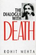 Dialogue with Death: Shri Aurobindo's Savitri, a Mystical Approach