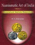 Numismatic Art of India
