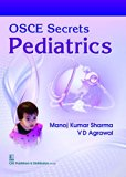 OSCE Secrets Pediatrics