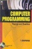 Computer Programming: Theory and Practice