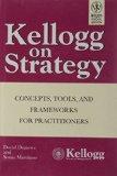 Kellogg On Strategy