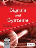 Signals And Systems, 2Nd Ed