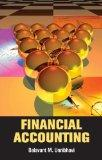 Financial Accounting -- Fifth 5th Edition