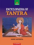 Encyclopedia of Tantra