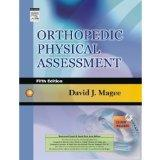 Orthopedic Physical Assessment 5th Edition
