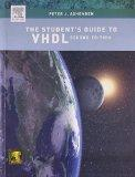 STUDENTS GUIDE TO VHDL, 2ND EDITION