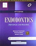 Endodontics, 5 Ed.
